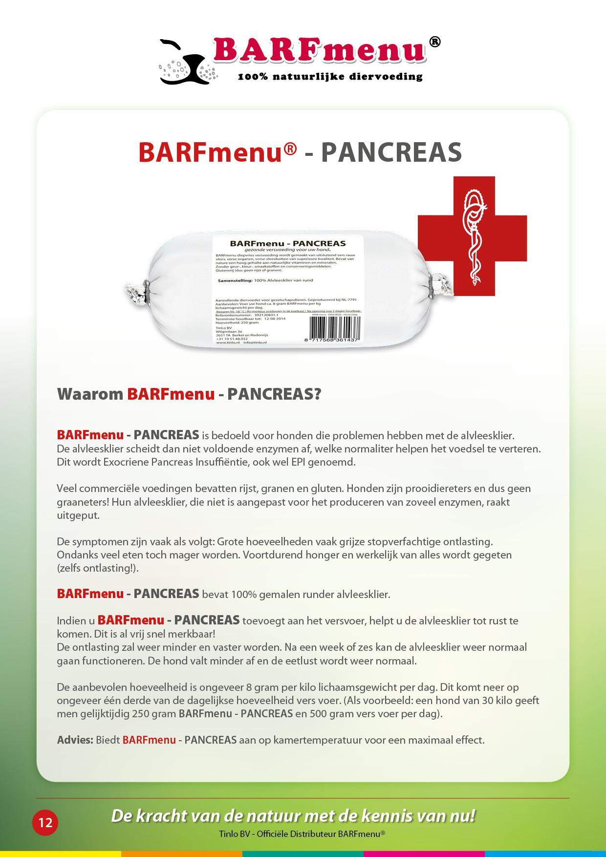 BARFmenu-Pancreas.jpg